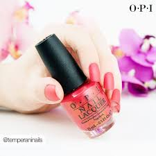 opi hair color 41 best cosmetics images on pinterest products nail nail and