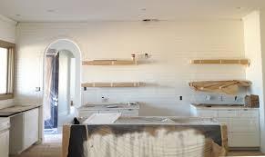 backsplash for kitchen without cabinets backsplash wills casawills casa
