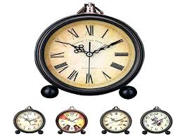 bedroom clocks bedroom clock decorative bedroom alarm clocks bedroom clock luxury