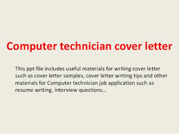 job resume sles for network technician awesome collection of computer network technician cover letter on