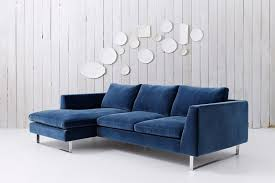 Modern Chaise Sofa Jasper Love Your Home - Chaise corner sofa bed