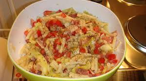 cuisine 駲uip馥 en u cuisine 駲uip馥 italienne 100 images cuisine 駲uip馥 ouverte