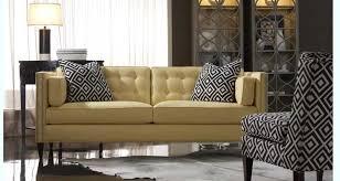 Custom Designer Sofas Santa Barbara Design Center - Sofa design center