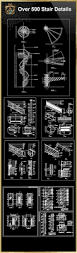 60 best autocad images on pinterest revit architecture