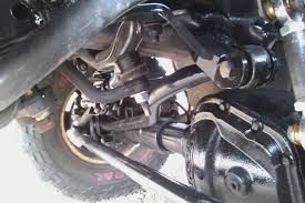 Dodge Ram Cummins Turbo Upgrade - bomb proof bolt on 2nd gen steering cheap diesel bombers