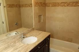 travertine bathrooms travertine countertops design ideas pros cons and cost sefa