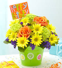 birthday flower delivery birthday flowers delivery hollister ca precious petals