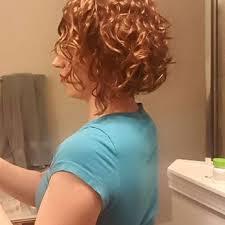 asian haircut durham nc moshi moshi 11 photos 59 reviews hair salons 807 e main st