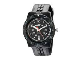 amazon black friday timex timex expedition rugged roselawnlutheran