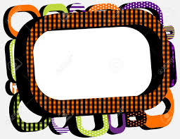 Free Halloween Borders And Frames Gingham Border Images U0026 Stock Pictures Royalty Free Gingham