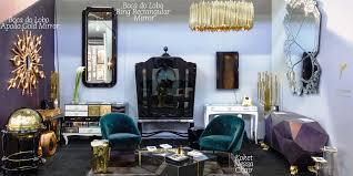 Home Decor News Cool Interior Designer News Images Home Design Beautiful At
