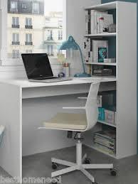 Ebay Home Office Furniture Corner Computer Desk White Home Office Furniture Study Table