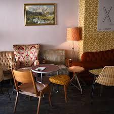 sofa nã rnberg gemütlich genießen cafés in nürnberg stadtportal nürnberg