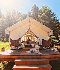 wall tent platform design davis tent and awning llc home facebook