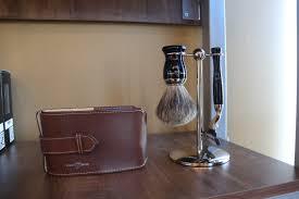 imagine salon and male image barber shop in kirkland wa 98034