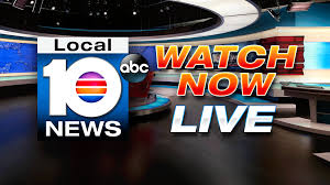 news watch the local 10 news