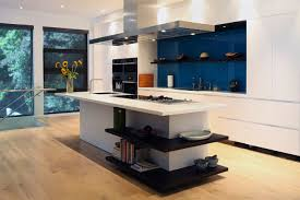 kitchen design lebanon beirut