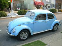 blue volkswagen beetle 1970 light blue 1965 volkswagen beetle cars pinterest beetles