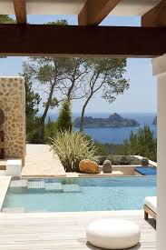 stay fit in your own home adding a touch more luxury to your pool area