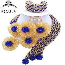 wedding jewellery compare prices on wedding jewellery design online shopping buy