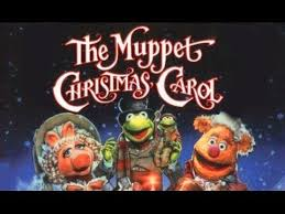159 best christmas movies images on pinterest hallmark movies