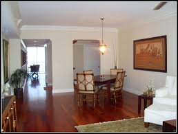 ft lauderdale homes with wood floors fireplaces and gas stoves