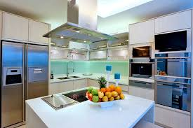 House Design Styles In The Philippines 5 Must See Filipino Celebrity Kitchens Rl