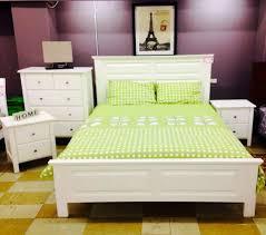 Bedroom Furniture Manufacturers Queensland Furniture Beds U0026 More Incorporating The Affordable Bedding Comfort