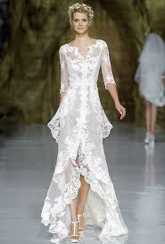 magical deco wedding dresses from 25 pronovias wedding dresses ideas on pronovias