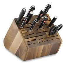 knife blocks knife blocks williams sonoma