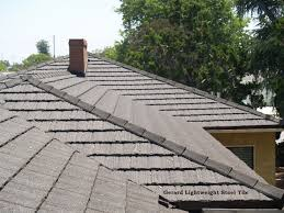 what you need to know about attic ventilation jn davis