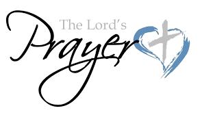 free prayer clipart pictures clipartix