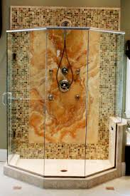 Onyx Countertop What Do You Know About Onyx Surface One