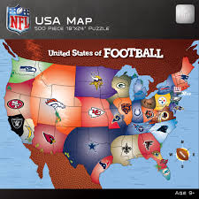 State Map Games by Map Jigsaw Puzzles Puzzlewarehouse Com