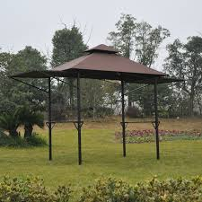 2 X 2 Metre Gazebo by Gazebos U2013 Next Day Delivery Gazebos From Worldstores Everything