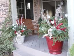 front porch decor ideas christmas porch decorating ideas pinterest home design ideas