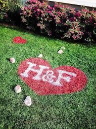Valentine S Day Decor Outdoor by 39 Best Valentine U0027s Day Images On Pinterest Hallmark Channel