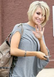 stacked hairstyles for thin hair stacked bob for thin hair medium length hairstyles pinterest