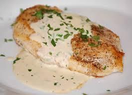 recette de cuisine cookeo recette poulet moutarde cookeo facile pour vous avec votre cookeo
