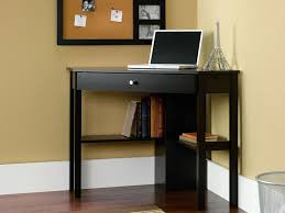 Office Furniture Solution by Office Desk Beautiful Cherry Office Desk Small Cherry Corner