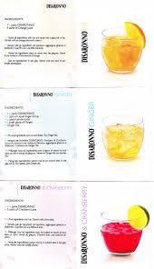 best 25 disaronno drinks ideas on pinterest disaronno mixed