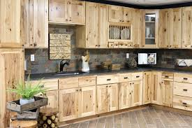 mobile home kitchen cabinet doors for sale new home improvement products at discount prices