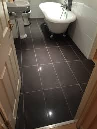 tile and grout cleaning in lanarkshire