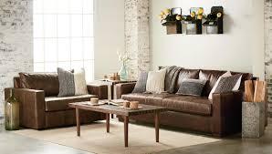 magnolia home furniture by joanna gaines bob mills furniture okc