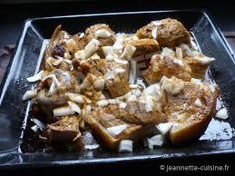 cuisine au soukouya de porc au four plat africain jeannette cuisine