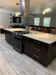 used kitchen cabinets for sale orlando florida 4417 n hiawassee rd orlando fl 32818 mls o5808365