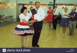 Model American Flag A Square Dance Club Called The Activ 8 Ters Is Located In Bossier