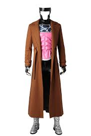 deathstroke halloween costumes online buy wholesale gambit costumes from china gambit costumes