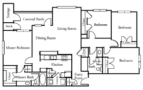 green floor plans 1 2 3 4 bedroom apartments for rent in kennesaw ga shiloh