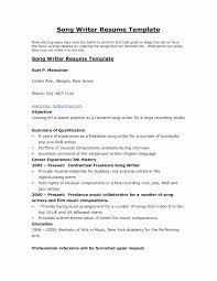 some exles of resume sle resume writing format awesome exle resume writing exles